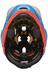 Bell Super 2R MIPS Helmet Women Matte White/Glacier Blue Sonic